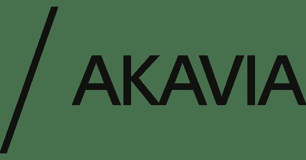 Akavia