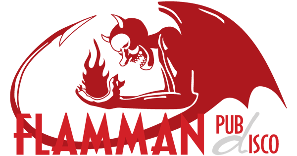 Flamman Pub & Disco